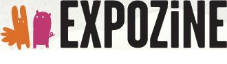 Expozine