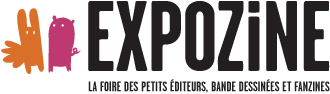 Expozine