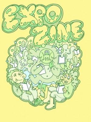 expozine2008colourweb-300x401