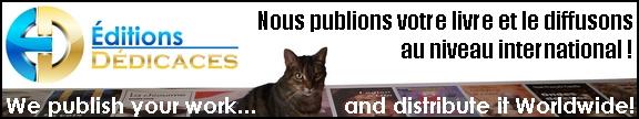 Dedicaces_Website