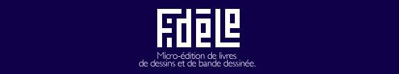 Fidele_banniere_expozine_webb