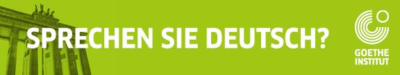 Goethe_Expozine_WEB