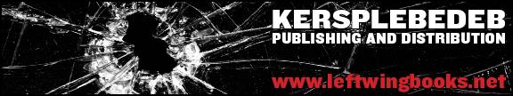 KERSPLEBEDEB_WEB_AD_EXPOZINE