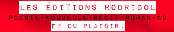 bannière-rodrigol-2015w