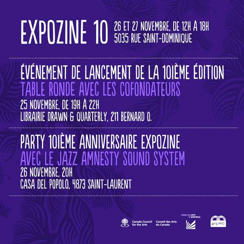 expoevents2011eflyer