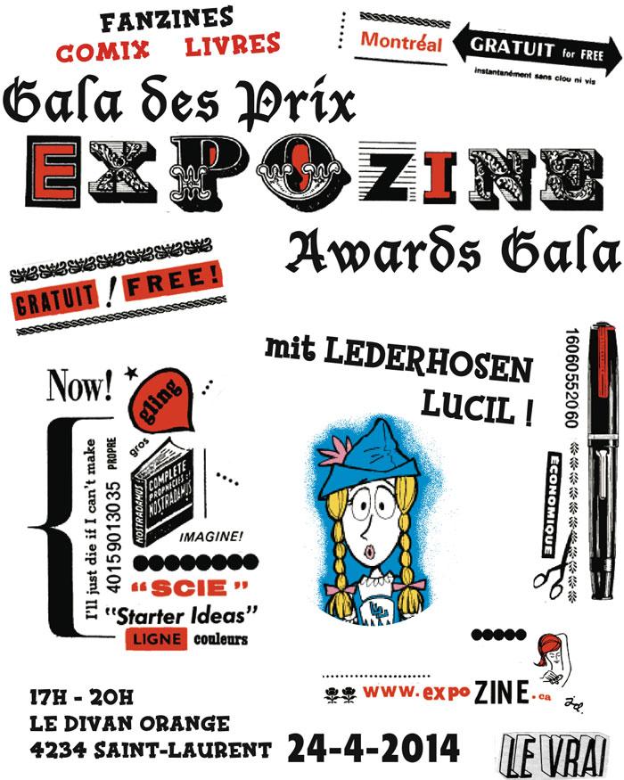 expozineGALA2014web