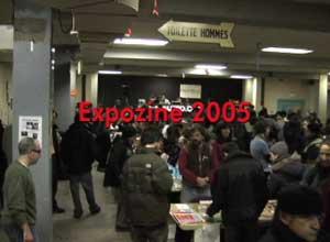 expozinemovieframe2005