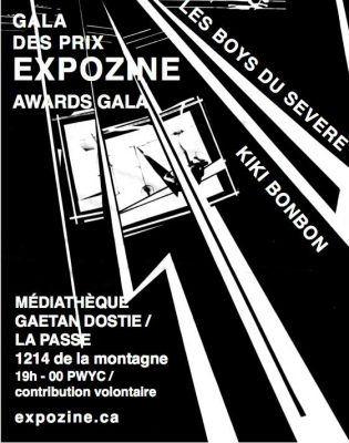 ExpozineGalaPoster2016wb