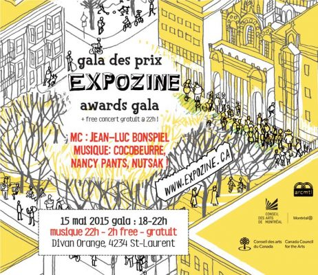 GalaExpozine2015webflyer