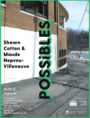 affiches-possibles-04ARCMTLw