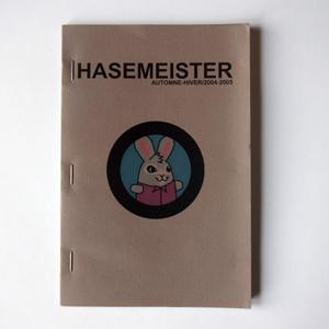 hasemeister