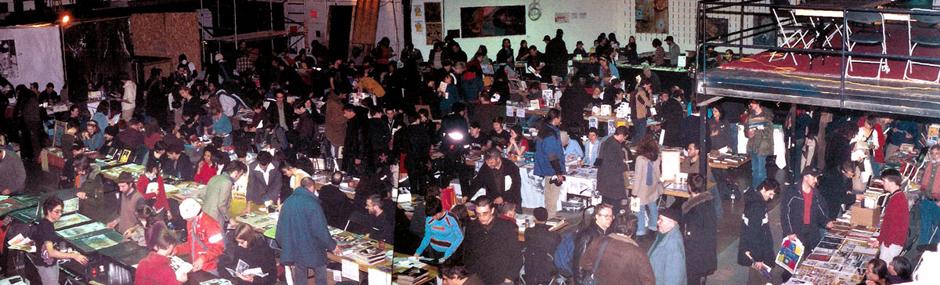 expozine2004